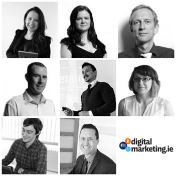 Digital Marketing Team at OSD Digital Agency